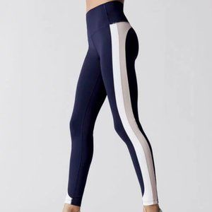 NWT SPLITS59 Freestyle Highwaist Tight Leggings XS